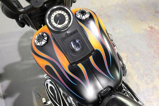 2005 Harley Davidson Softail Deluxe FLSTNI Deluxe Boynton Beach, FL 16