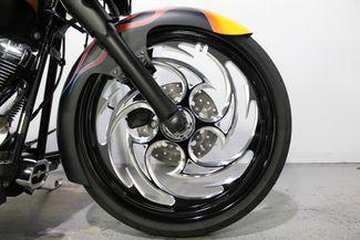2005 Harley Davidson Softail Deluxe FLSTNI Deluxe Boynton Beach, FL 27