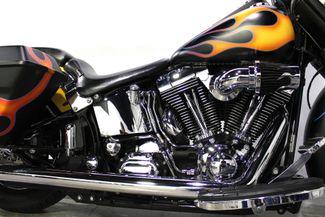 2005 Harley Davidson Softail Deluxe FLSTNI Deluxe Boynton Beach, FL 28