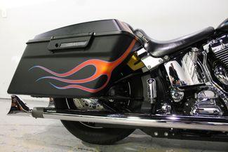 2005 Harley Davidson Softail Deluxe FLSTNI Deluxe Boynton Beach, FL 29