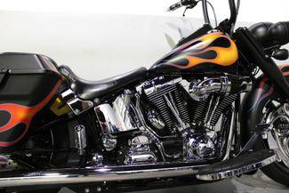 2005 Harley Davidson Softail Deluxe FLSTNI Deluxe Boynton Beach, FL 31