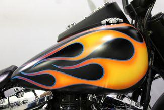 2005 Harley Davidson Softail Deluxe FLSTNI Deluxe Boynton Beach, FL 23