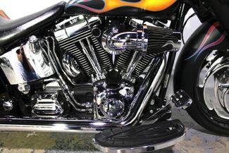 2005 Harley Davidson Softail Deluxe FLSTNI Deluxe Boynton Beach, FL 24