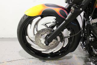 2005 Harley Davidson Softail Deluxe FLSTNI Deluxe Boynton Beach, FL 10