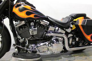 2005 Harley Davidson Softail Deluxe FLSTNI Deluxe Boynton Beach, FL 38
