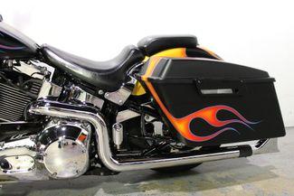 2005 Harley Davidson Softail Deluxe FLSTNI Deluxe Boynton Beach, FL 39