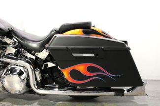 2005 Harley Davidson Softail Deluxe FLSTNI Deluxe Boynton Beach, FL 40