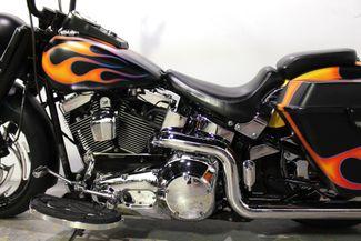 2005 Harley Davidson Softail Deluxe FLSTNI Deluxe Boynton Beach, FL 41