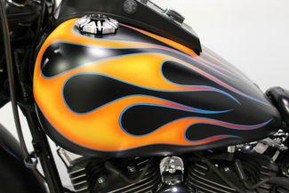 2005 Harley Davidson Softail Deluxe FLSTNI Deluxe Boynton Beach, FL 35