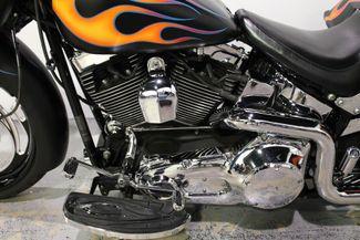 2005 Harley Davidson Softail Deluxe FLSTNI Deluxe Boynton Beach, FL 36