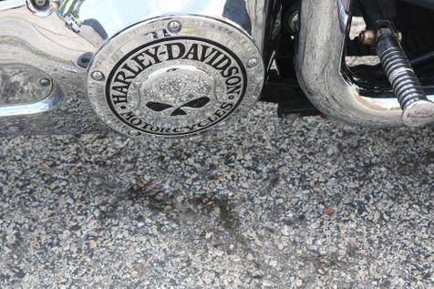 2005 Harley-Davidson Softail Deluxe FLSTNI   Hurst, Texas   Reed's Motorcycles in Hurst, Texas