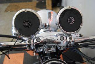 2005 Harley-Davidson Softail Deluxe FLSTNI Jackson, Georgia 19