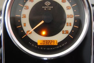 2005 Harley-Davidson Softail Deluxe FLSTNI Jackson, Georgia 21