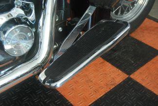 2005 Harley-Davidson Softail Deluxe FLSTNI Jackson, Georgia 6