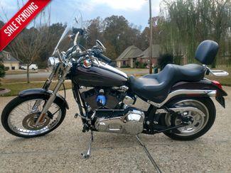 2005 Harley-Davidson Softail® Deuce™ in Haughton, LA 71037