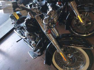 2005 Harley-Davidson Softail  - John Gibson Auto Sales Hot Springs in Hot Springs Arkansas