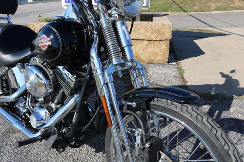 2005 Harley Davidson Softail Springer Softail | Hurst, Texas | Reed's Motorcycles in Hurst, Texas