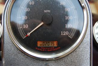 2005 Harley-Davidson Softail® Heritage Softail® Classic Jackson, Georgia 19