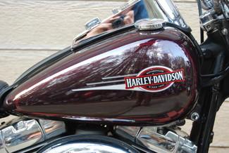 2005 Harley-Davidson Softail® Heritage Softail® Classic Jackson, Georgia 6