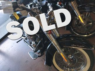 2005 Harley-Davidson Softail    Little Rock, AR   Great American Auto, LLC in Little Rock AR AR