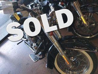 2005 Harley-Davidson Softail  | Little Rock, AR | Great American Auto, LLC in Little Rock AR AR