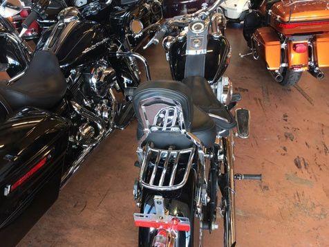2005 Harley-Davidson Softail  | Little Rock, AR | Great American Auto, LLC in Little Rock, AR