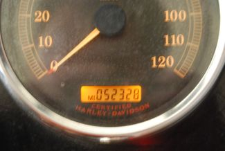 2005 Harley-Davidson Softail Standard FXSTI Jackson, Georgia 16