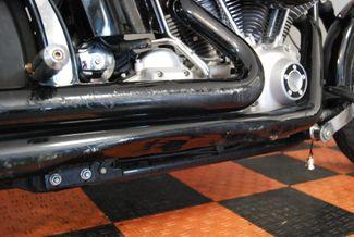 2005 Harley-Davidson Softail Standard FXSTI Jackson, Georgia 6