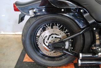 2005 Harley-Davidson Softail Standard FXSTI Jackson, Georgia 7