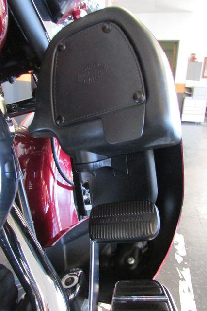2005 Harley-Davidson Street Glide Arlington, Texas 21