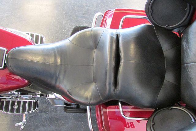 2005 Harley-Davidson Street Glide Arlington, Texas 26