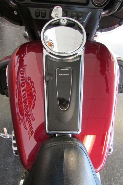 2005 Harley-Davidson Street Glide Arlington, Texas 27
