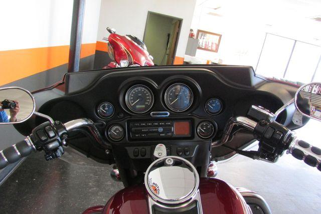 2005 Harley-Davidson Street Glide Arlington, Texas 28