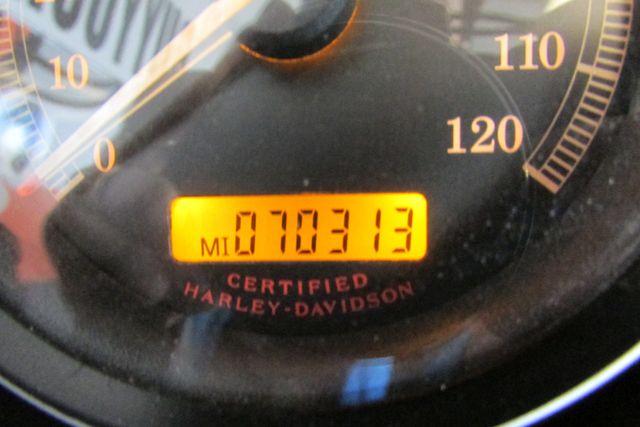 2005 Harley-Davidson Street Glide Arlington, Texas 29