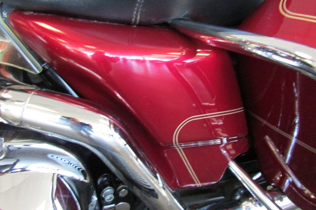 2005 Harley-Davidson Street Glide Arlington, Texas 40