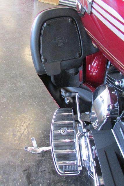 2005 Harley-Davidson Street Glide Arlington, Texas 42