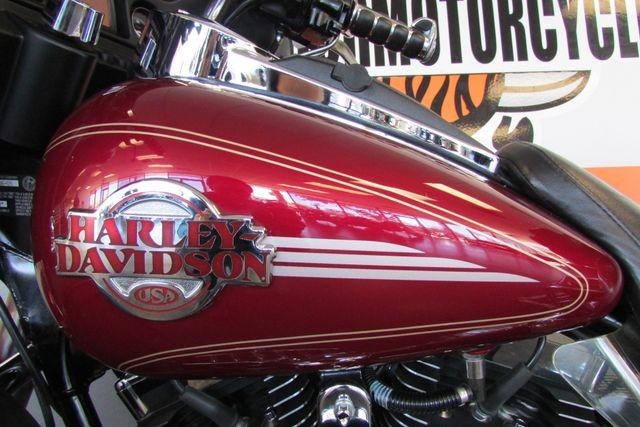 2005 Harley-Davidson Street Glide Arlington, Texas 46