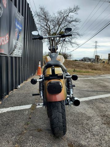 2005 Harley Davidson Superglide Sport FXDX | Hurst, Texas | Reed's Motorcycles in Hurst, Texas