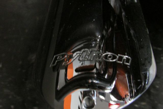 2005 Harley-Davidson ULTRA CLASSIC ELECTRA GLIDE    FLHTCUI Arlington, Texas 12