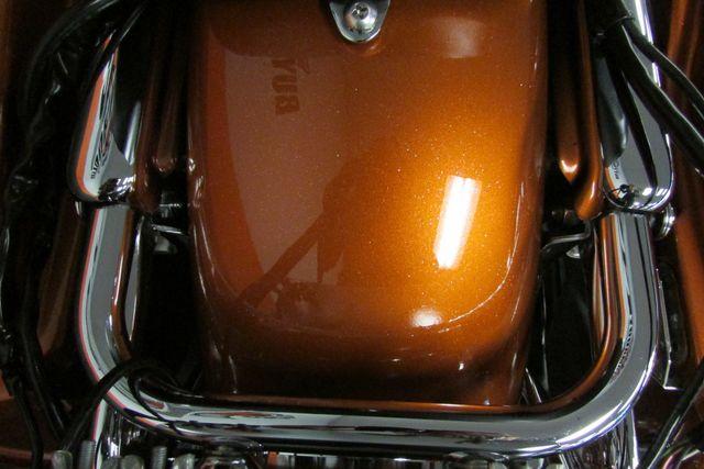2005 Harley-Davidson ULTRA CLASSIC ELECTRA GLIDE    FLHTCUI Arlington, Texas 26