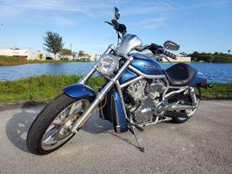2005 Harley Davidson VROD in Dania Beach , Florida 33004