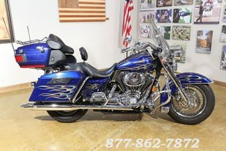 2005 Harley-Davidsonr FLHR - Road Kingr in Chicago, Illinois 60555