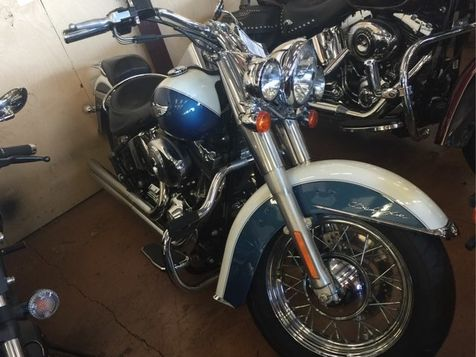 2005 Harley SOFTTAIL  | Little Rock, AR | Great American Auto, LLC in Little Rock, AR