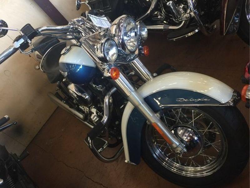 2005 Harley SOFTTAIL  | Little Rock, AR | Great American Auto, LLC in Little Rock AR