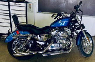 2005 Harley Sportster in Harrisonburg, VA 22802