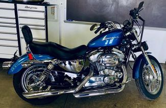 2005 Harley SPORTSTER in Harrisonburg, VA 22801