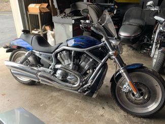 2005 Harley VROD VRSCA in Harrisonburg, VA 22802