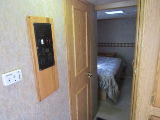 2005 Holiday Rambler Admiral SE  30PDD 2 Slides Bend, Oregon 14