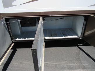 2005 Holiday Rambler Admiral SE  30PDD 2 Slides Bend, Oregon 28