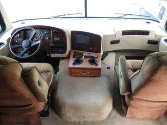 2005 Holiday Rambler Admiral SE A  30PDD  city Florida  RV World of Hudson Inc  in Hudson, Florida
